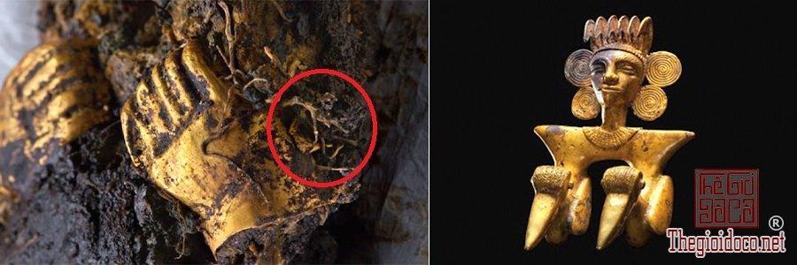 Phat-hien-kho-bau-nghin-nam-tuoi-trong-lang-mo-Thu-linh-Vang-(Golden-Chief) (10).jpg