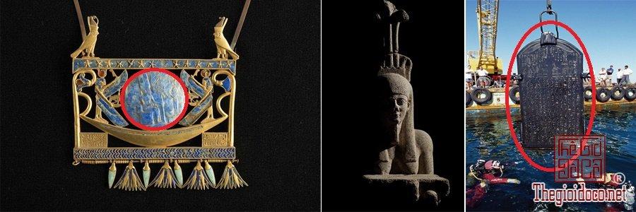 Phat-hien-kho-bao-co-vat-Ai-Cap-duoi-day-bien-nhu-mot-thanh-pho-Atlantis-huyen-thoai (11).jpg