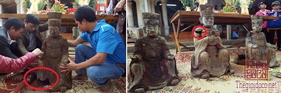 Nhieu-tuonh-phat-co-bi-chon-duoi-ngoi-chua-700-tuoi-vua-duoc-phat-hien (3).jpg