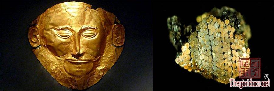 Nhung-kho-bau-co-khong-lo-chua-day-vang-ben-trong-khap-the-gioi-duoc-phat-hien (8).jpg