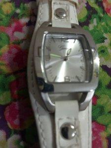 Đồng hồ GENEVE JAPAN MOVT - Đã sử dụng còn mới 90%