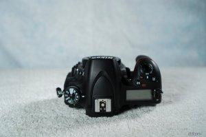 Nikon D750 - 85F1.8G - 35F2D - Zenit Fisheye 16F2.8 - Reanoc 53F2