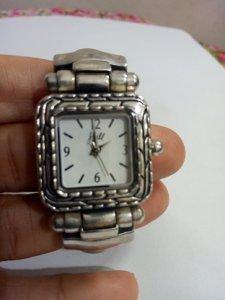 Đồng hồ FFILL JAPAN MOVEMENT - Hàng xách tay từ Mỹ