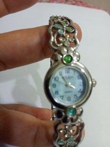 Đồng hồ EXPRESS L A QUARTZ JAPANT MOVT BATTERY 377