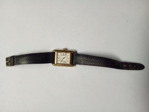Đồng hồ CARAVELLE  SWISS N8