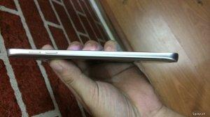 Samsung note 5 32gb gold quốc tế giá 5tr3