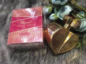 Chuyên nước hoa cao cấp giá rẻ - Nước hoa mini