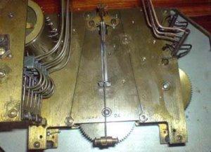 ODO 54/10 hàng nội địa ..Bao thợ test các kiểu không zin đập máy