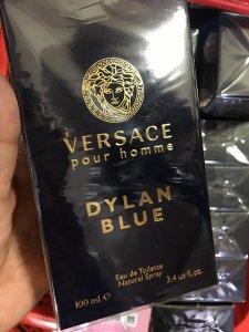 Nước hoa cao cấp - Nước hoa chính hãng - Nước hoa giá rẻ