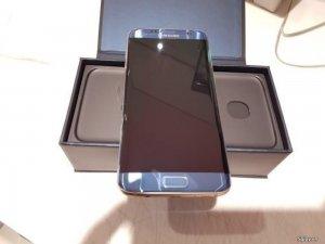 Sam Sung Galaxy S7edge Chính Hãng