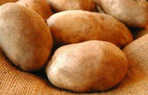 Những lưu ý khi chế biến các loại thực phẩm từ khoai tây