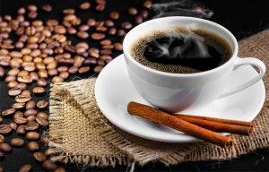 Thời điểm nào uống cà phê là tốt nhất cho cơ thể và đảm bảo sức khỏe