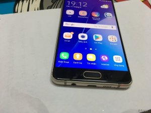 Bán Samsung A5 2016 hàng chính hãng Viễn Thông A