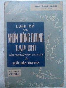 SG - Thanh Lý Một Số Sách Cũ