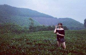 Thái Nguyên – Địa điểm du lịch mới nổi dành cho giới trẻ