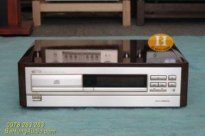 Đầu CD Denon DCD 3500RG xuất sắc, có remote