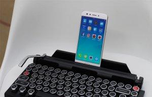 Đánh giá nhanh Oppo F3 với mức giá 7.49 triệu đồng thì hiệu năng hơi kém