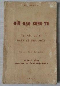 Sách trước 75.