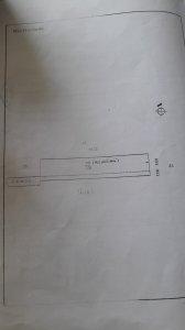 đất mặt tiền bình long - tân phú (4).jpg