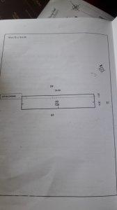 đất mặt tiền bình long - tân phú (5).jpg