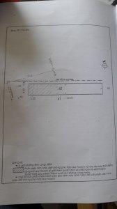 đất mặt tiền bình long - tân phú (7).jpg