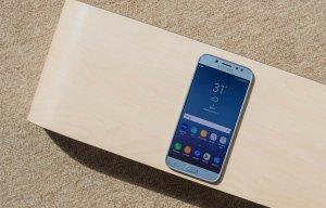 Đánh giá nhanh sơ bộ về Samsung Galaxy J7 Pro với giá 6.99 triệu đồng