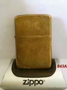Z.843A_brass chu niên 32-82