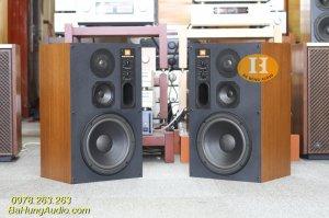 Loa JBL 4410 đẹp xuất sắc