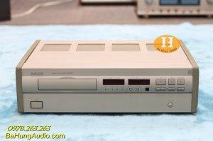 Đầu CD Philips LHH500 đẹp xuất sắc