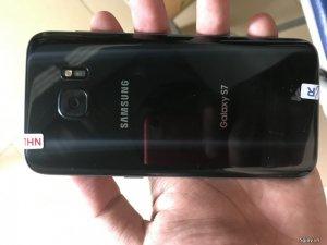 Galaxy S7. ZIN NGUYÊN BẢN. Bao áp suất. Bao thợ