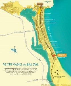 Biệt-thự-Cam-Ranh-Mystery-Villas-3.jpg