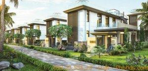 Biệt-thự-Cam-Ranh-Mystery-Villas-5.jpg