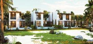 Biệt-thự-Cam-Ranh-Mystery-Villas-6.jpg