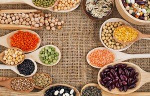 Những thực phẩm củng cố trí nhớ và bảo vệ não bộ bạn nên thường xuyên thêm vào thực đơn
