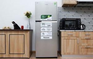 Hướng dẫn sử dụng tủ lạnh đúng cách khi mới mua để tủ hoạt động tốt