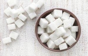 Những tác hại của đường có thể gây ra cho bạn rất nhiều bệnh