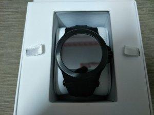 Giá rẻ đồng hồ thông minh Smartwatch Michael Kors Access