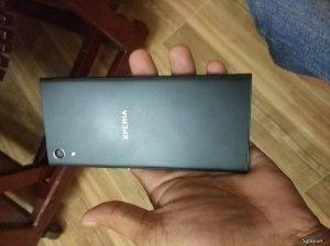 Sony Xperia XA1 màu đen BH 10 tháng TGDĐ