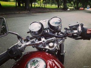 Cần bán Honda Master 125cc dk 2010 xe chính chủ. Xe đẹp máy mạnh