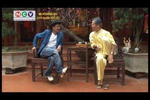 GL Bộ Vách Việt chạm Đỉnh hương,tuyệt đẹp,gụ cũ lâu năm,cần tìm quý nhân
