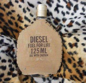 Diesel bao da nam 75-125ml
