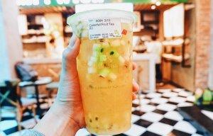 An-vat-Sai-Thanh (2).jpg
