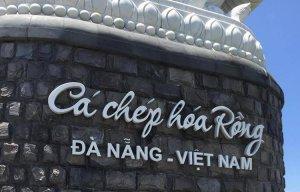 Review-Da-Nang (14).jpg