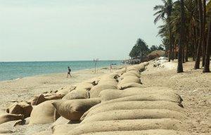 Đà Nẵng – Hội An thiên đường du lịch của giới trẻ