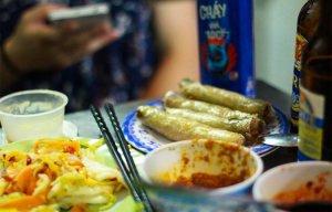 Đa-Nang-Hoi-An (2).jpg