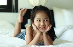 Đa-Nang-Hoi-An (15).jpg