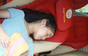 Đa-Nang-Hoi-An (24).jpg