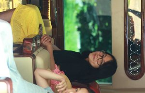 Đa-Nang-Hoi-An (36).jpg
