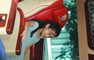 Đa-Nang-Hoi-An (37).jpg