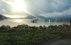 Cùng nhau đến Côn Đảo khắp nơi đều là thiên đường sống ảo